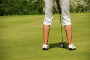 Golfplatz Mallorca Arabella
