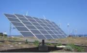 Solar Mallorca